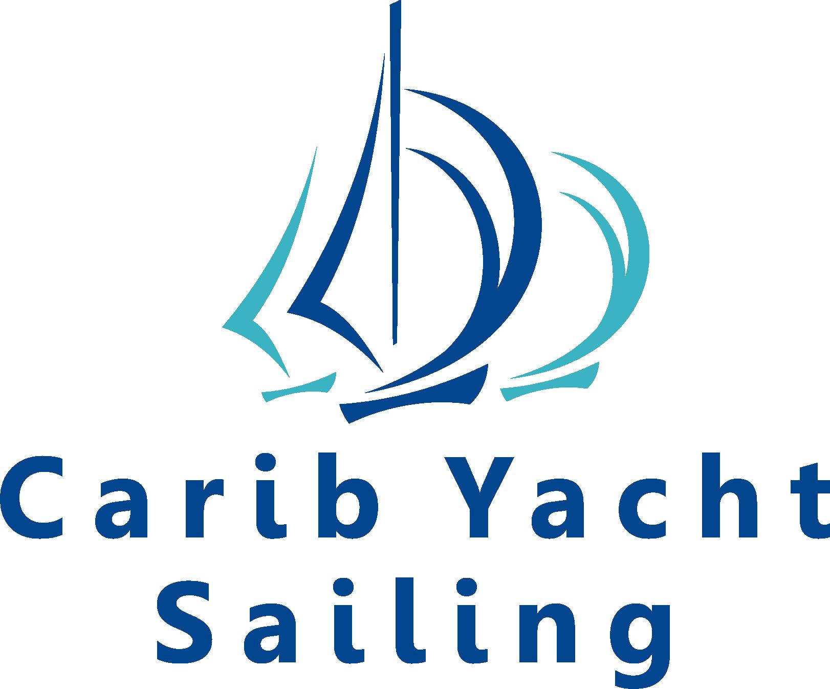 Carib Yacht Sailing